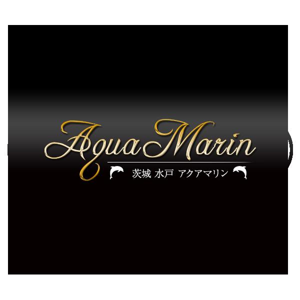 茨城 水戸ソープランド AQUA MARIN|ななプロフィール