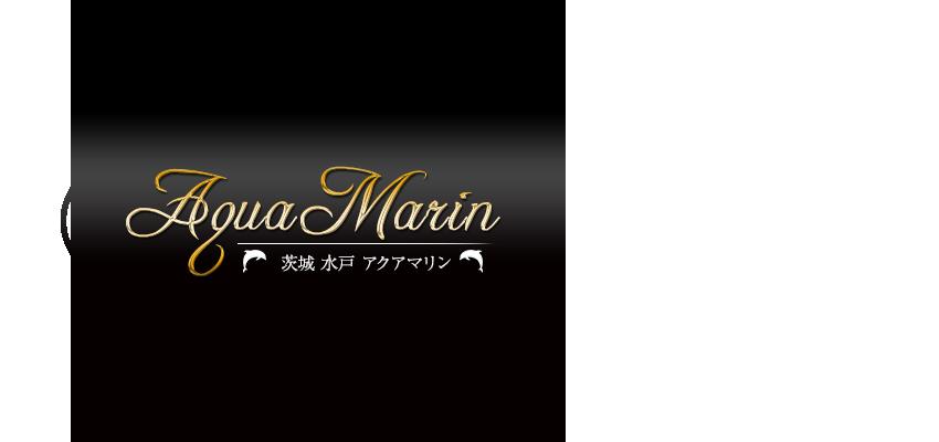 茨城 水戸ソープランド『AQUA MARIN』